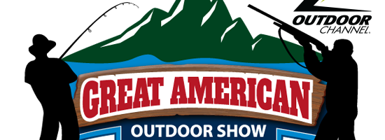 The Great American Outdoor Show