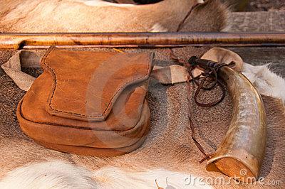 american-revolutionary-war-rifle-accessories-21712640